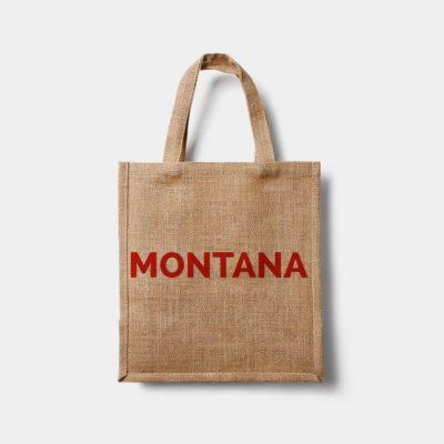 Montana Eco Bag